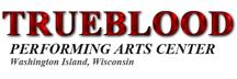 Trueblood Performing Arts Center