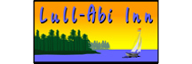 Lull-Abi Inn of Egg Harbor