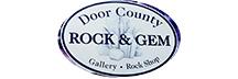 Door County Rock and Gem