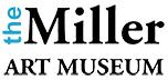 Miller Art Museum