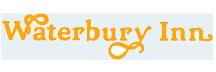 Waterbury Inn