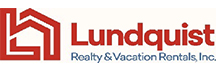 Lundquist Realty & Vacation Rentals, Incorporated