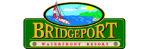 Bridgeport Waterfront Resort
