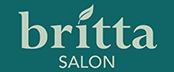 Britta Salon LLC (1)
