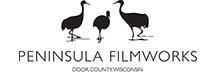 Peninsula Filmworks