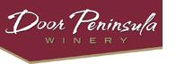 Door Peninsula Winery (2)