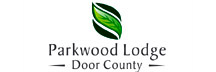 Parkwood Lodge (1)