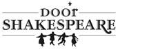 Door Shakespeare (1)