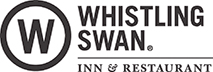 Whistling Swan Inn & Restaurant (1)