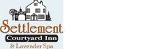 Settlement Courtyard Inn & Lavender Spa