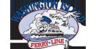 Washington Island Ferry Line (2)