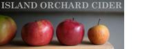 Island Orchard Cider  (1)