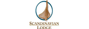 Scandinavian Lodge (2)