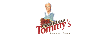 Grandma Tommy's Country Store (1)