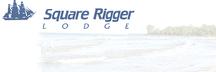Square Rigger Lodge