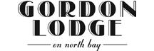 Gordon Lodge (1)