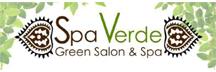 Spa Verde - Green Salon & Spa (1)