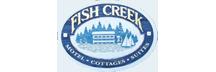 Fish Creek Inn & Cottages