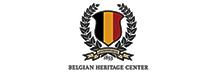 Belgian Settlement Tours