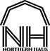 Northern Haus