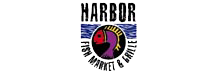 Harbor Fish Market & Grille