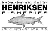 Henriksen Fisheries (1)