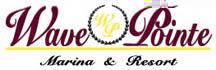 Wave Pointe Resort (2)