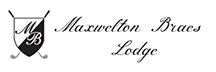 Maxwelton Braes Lodge & Golf Course