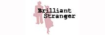 Brilliant Stranger