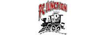 P C Junction (1)