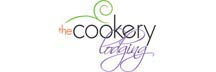 Cookery Lodging