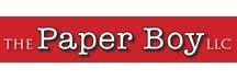 The Paper Boy LLC
