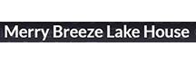 Merry Breeze Lake House