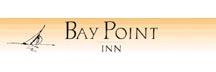 Bay Point Inn