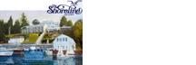 Shoreline Resort & Condominiums