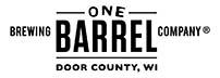 One Barrel Brewing Company