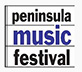 Peninsula Music Festival (1)