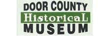 Door County Historical Museum (1)