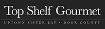 Top Shelf Cafe & Gourmet (2)