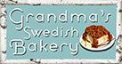 Grandma's Swedish Bakery (1)