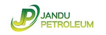 Jandu Petroleum 8