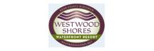 Westwood Shores Waterfront Resort (1)