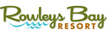 Rowleys Bay Restaurant and Fish Boil