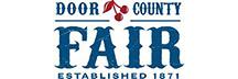 Door County Fair