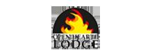 Open Hearth Lodge (1)