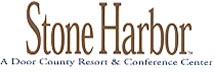 Stone Harbor Resort (1)