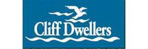 Cliff Dwellers Resort
