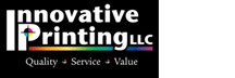 Innovative Printing, LLC
