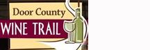 Door County Wine Trail  (1)