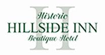 Hillside Inn of Ephraim
